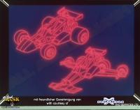 M.A.S.K. cartoon - Screenshot - Firefly 49_1