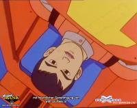 M.A.S.K. cartoon - Screenshot - Firefly 55_12