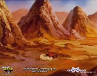 M.A.S.K. cartoon - Screenshot - Firefly 55_24