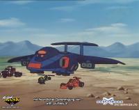 M.A.S.K. cartoon - Screenshot - Firefly 61_2