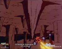 M.A.S.K. cartoon - Screenshot - Firefly 55_39