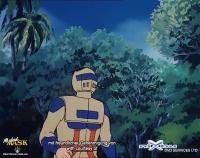 M.A.S.K. cartoon - Screenshot - Firefly 52_28