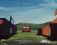 M.A.S.K. cartoon - Screenshot - Firefly 49_4