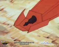 M.A.S.K. cartoon - Screenshot - Firefly 52_03
