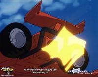 M.A.S.K. cartoon - Screenshot - Firefly 52_19