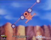 M.A.S.K. cartoon - Screenshot - Firefly 55_08