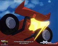 M.A.S.K. cartoon - Screenshot - Firefly 52_17