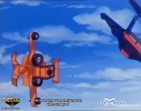 M.A.S.K. cartoon - Screenshot - Firefly 55_02
