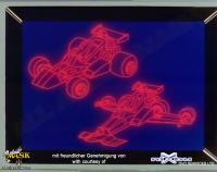 M.A.S.K. cartoon - Screenshot - Firefly 54_01
