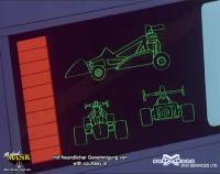 M.A.S.K. cartoon - Screenshot - Firefly 61_1