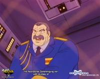 M.A.S.K. cartoon - Screenshot - The Oz Effect 710