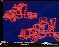 M.A.S.K. cartoon - Screenshot - The Oz Effect 135