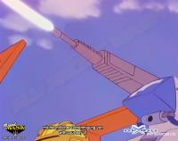 M.A.S.K. cartoon - Screenshot - The Oz Effect 773