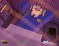 M.A.S.K. cartoon - Screenshot - The Oz Effect 722