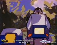 M.A.S.K. cartoon - Screenshot - The Oz Effect 402