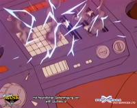 M.A.S.K. cartoon - Screenshot - The Oz Effect 806