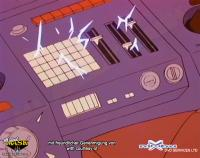 M.A.S.K. cartoon - Screenshot - The Oz Effect 805