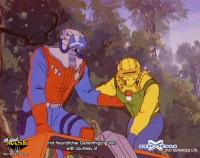 M.A.S.K. cartoon - Screenshot - The Oz Effect 580