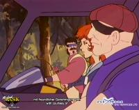 M.A.S.K. cartoon - Screenshot - The Oz Effect 388