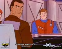 M.A.S.K. cartoon - Screenshot - The Oz Effect 222