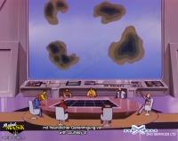 M.A.S.K. cartoon - Screenshot - The Oz Effect 208