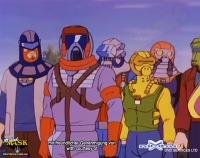 M.A.S.K. cartoon - Screenshot - The Oz Effect 278