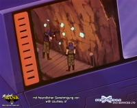 M.A.S.K. cartoon - Screenshot - The Oz Effect 680