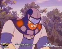 M.A.S.K. cartoon - Screenshot - The Oz Effect 636