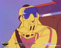 M.A.S.K. cartoon - Screenshot - The Oz Effect 796