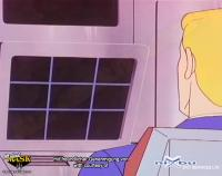 M.A.S.K. cartoon - Screenshot - The Oz Effect 110