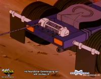 M.A.S.K. cartoon - Screenshot - The Oz Effect 631