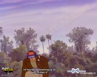 M.A.S.K. cartoon - Screenshot - The Oz Effect 584