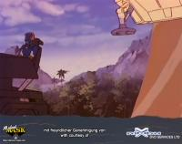 M.A.S.K. cartoon - Screenshot - The Oz Effect 765