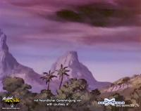 M.A.S.K. cartoon - Screenshot - The Oz Effect 471