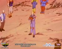 M.A.S.K. cartoon - Screenshot - The Oz Effect 510