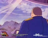 M.A.S.K. cartoon - Screenshot - The Oz Effect 704