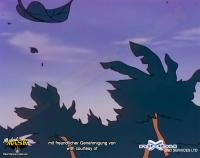 M.A.S.K. cartoon - Screenshot - The Oz Effect 033