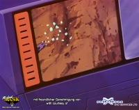 M.A.S.K. cartoon - Screenshot - The Oz Effect 682