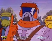 M.A.S.K. cartoon - Screenshot - The Oz Effect 304