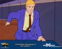 M.A.S.K. cartoon - Screenshot - The Oz Effect 198