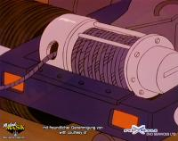 M.A.S.K. cartoon - Screenshot - The Oz Effect 639