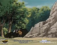 M.A.S.K. cartoon - Screenshot - The Star Chariot 318