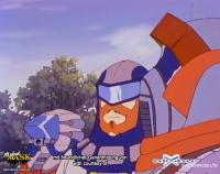 M.A.S.K. cartoon - Screenshot - The Oz Effect 306