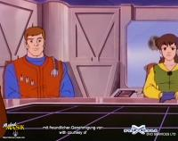 M.A.S.K. cartoon - Screenshot - The Oz Effect 220