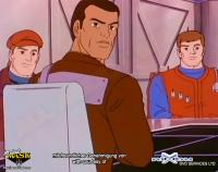 M.A.S.K. cartoon - Screenshot - The Oz Effect 223
