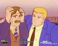 M.A.S.K. cartoon - Screenshot - The Oz Effect 095
