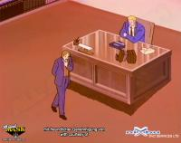 M.A.S.K. cartoon - Screenshot - The Oz Effect 083