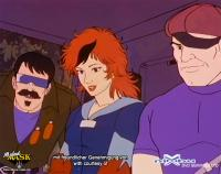 M.A.S.K. cartoon - Screenshot - The Oz Effect 577