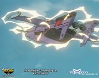 M.A.S.K. cartoon - Screenshot - The Star Chariot 290