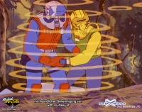 M.A.S.K. cartoon - Screenshot - The Oz Effect 600